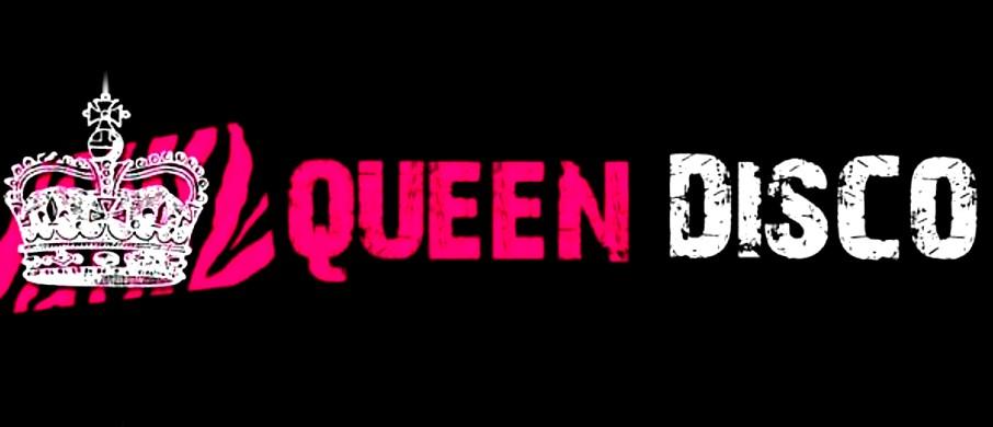 mendoza gay guide queen disco