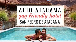 gay hotels in san pedro de atacama alto atacama