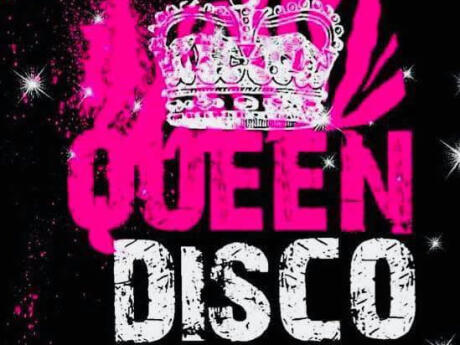 Queen Disco is one of the best gay clubs in Mendoza.