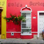 Gay Cartagena: our guide to the best bars, clubs and hotels