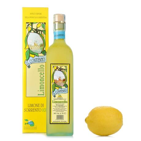 Limoncello lemon tours one of 5 romantic things to do in Amalfi coast