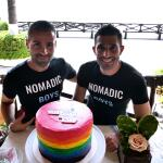Gay pride Puerto Vallarta: what does pride mean to you?