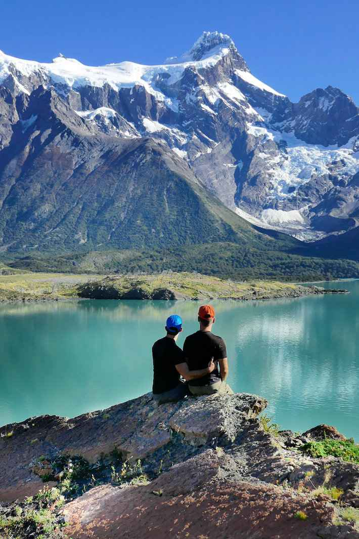 You might be surprised by these interesting facts about Chile!