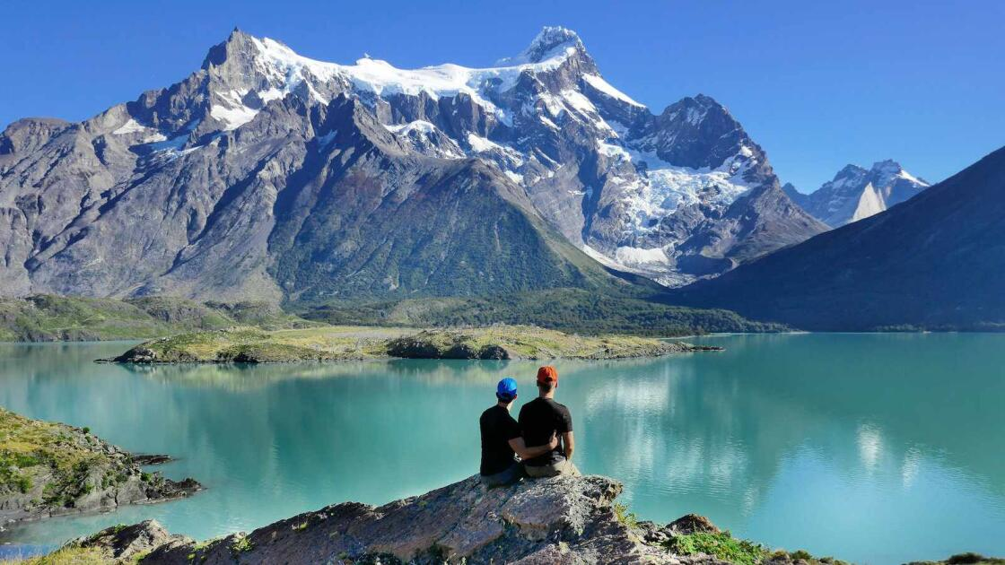 Interesting facts about Chile that may surprise you!