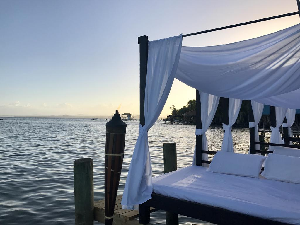 Is Bocas Del Toro In Panama Safe For Gay Couples
