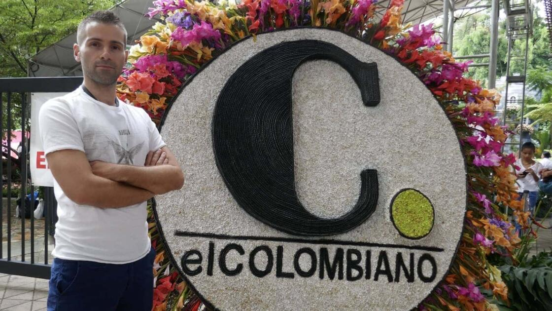 Interesting facts about Colombia you need to know