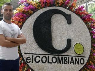 Fun and cool interesting facts about Colombia