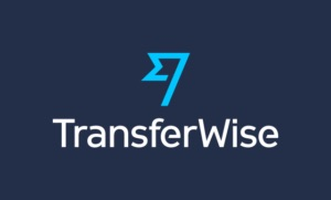 TransferWise useful app for gay travellers
