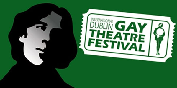 Gay Dublin film festival