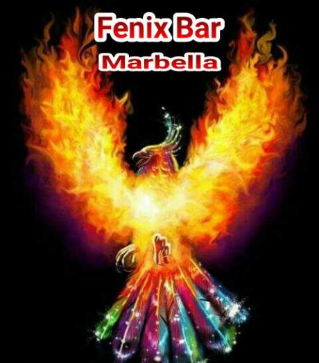 Fenix gay bar Marbella one of 5 unexpected gay scenes