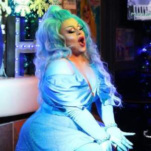 Go on a gay bar crawl with a difference to Toronto's best drag bars