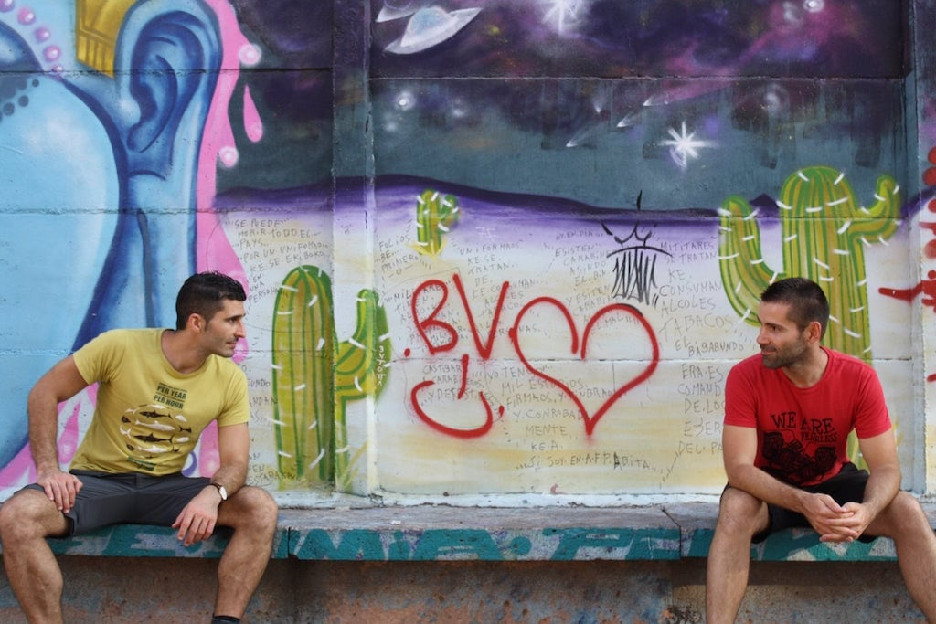 Santiago one of best gay friendly cities in Latin America