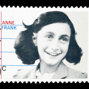 Discover Anne frank and her story on a tour of Amsterdam