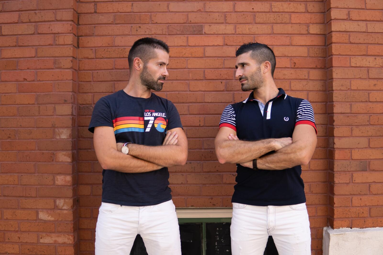 We love exploring the history and gay scene in Tampa's Ybor City