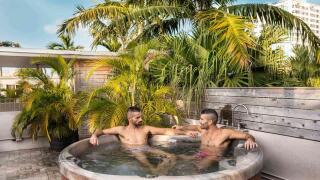 These are the best gay resorts in Fort Lauderdale for your next holiday!