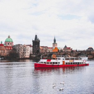 Getting the Prague Card is a great way to save money and make life easier while you're exploring Prague
