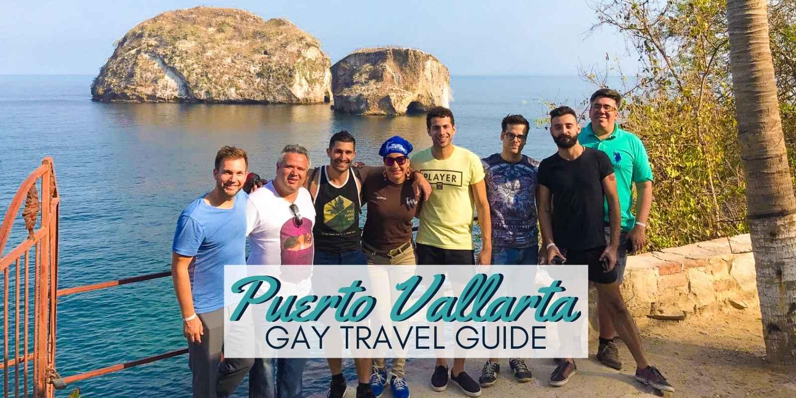from Kamden puerto vallarta gay accomodation rob