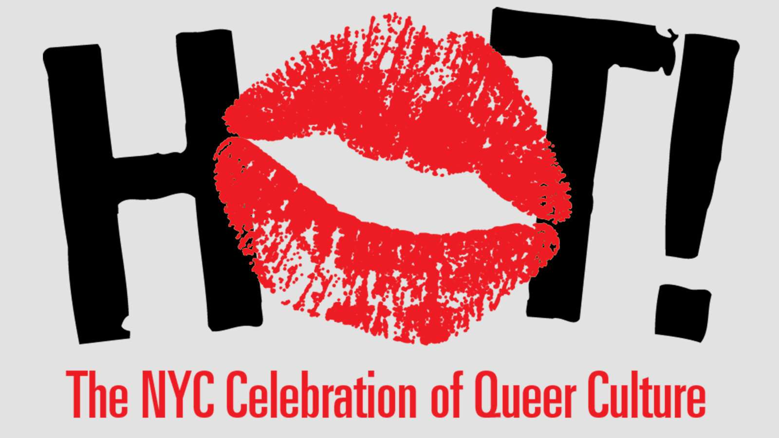 Queer identifying folkx in New York will not want to miss out on the Hot! Festival at Palace Dixon