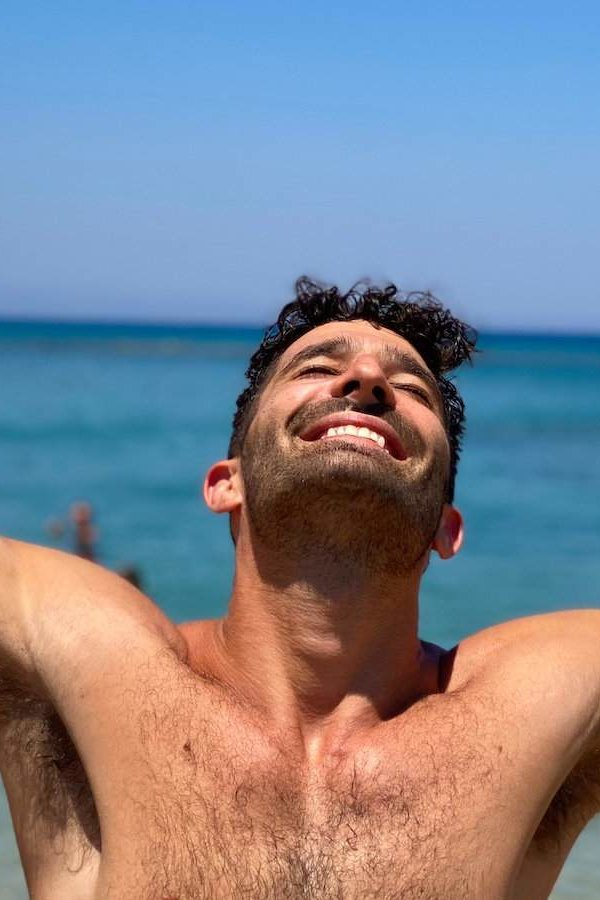 These are the best gay nude cruises for you to enjoy travel and luxury totally in the buff!