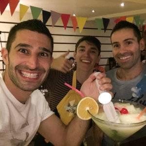 indický hostel gay sex