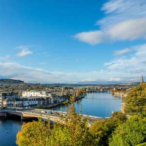 We love using the Inverness Things to Do website to find fun activities in Inverness!
