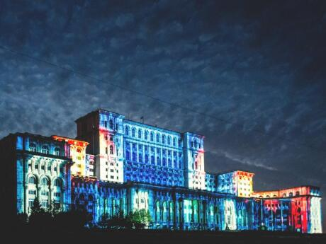 You can find out more about Bucharest's gay nightlife by joining a gay tour which will take you to all the best gay bars and clubs