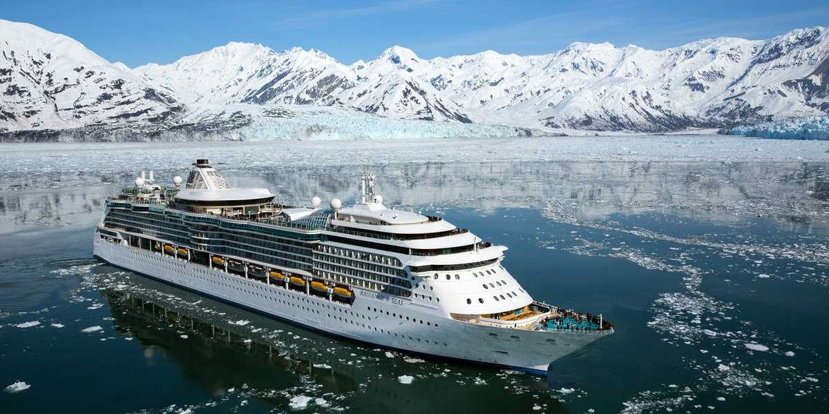 Explore Alaska on a gay cruise with BearCruise and see how many real life bears you can spot!