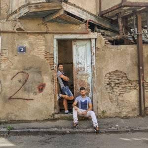 Rejoignez une visite à pied avec un guide local pour en savoir plus sur Tbilissi et vous orienter dans une nouvelle ville