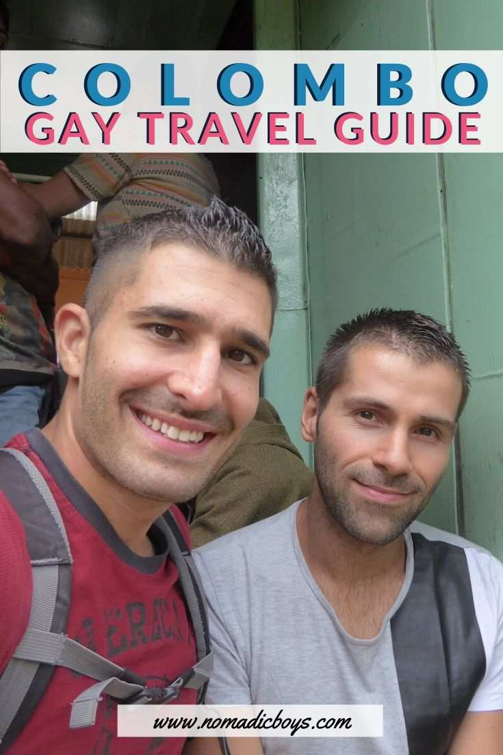 Check out our complete gay travel guide to Sri Lanka's capital city of Colombo, with all the best gay friendly hotels, bars, restaurants and more