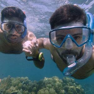 En Thaïlande, vous ne pouvez pas manquer l'exploration des nombreuses îles impressionnantes