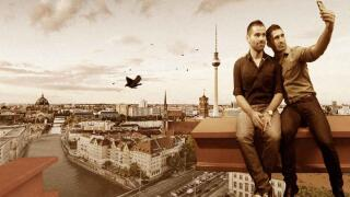 This is our comprehensive gay guide to help inspire your own holiday to the crazy and super exciting city of Berlin