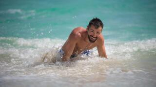 These are the best gay beaches in Italy you must check out