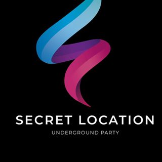 Secret Location gay party in Quito