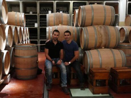 Uruguay produces a lot of excellent wine which you can sample on a tour from Montevideo