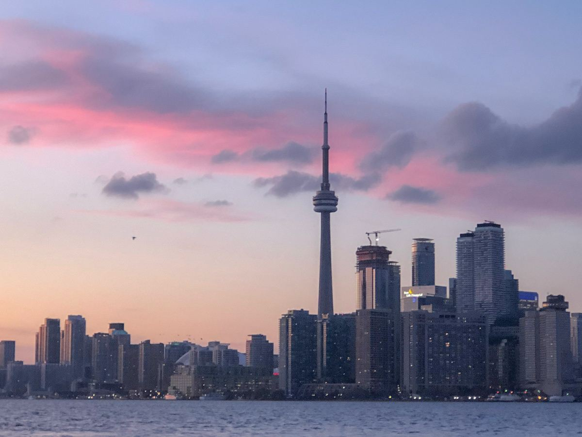 Things to in Toronto, one the most gay friendly cities in the world