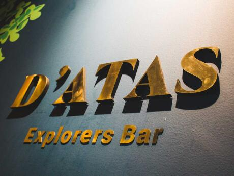 D;atas explorer bar where the best moments begin here