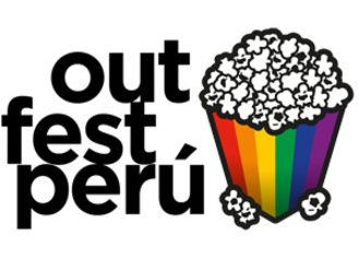 Out Fest Peru is a gay film festival held in Lima each year which is worth attending