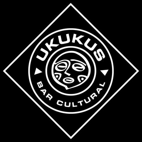 Ukukus gay friendly bar Cusco