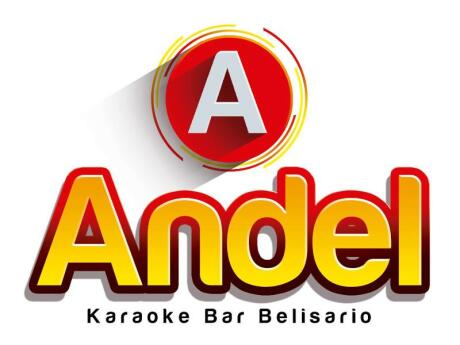 Andel karaoke bar is a cool bar for LGBTQ travellers who like to sing