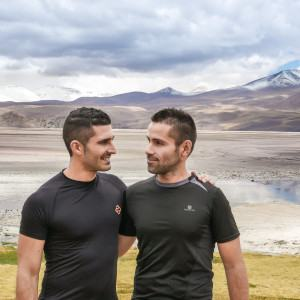 Discover the best of gay Chile with Pride tour chile