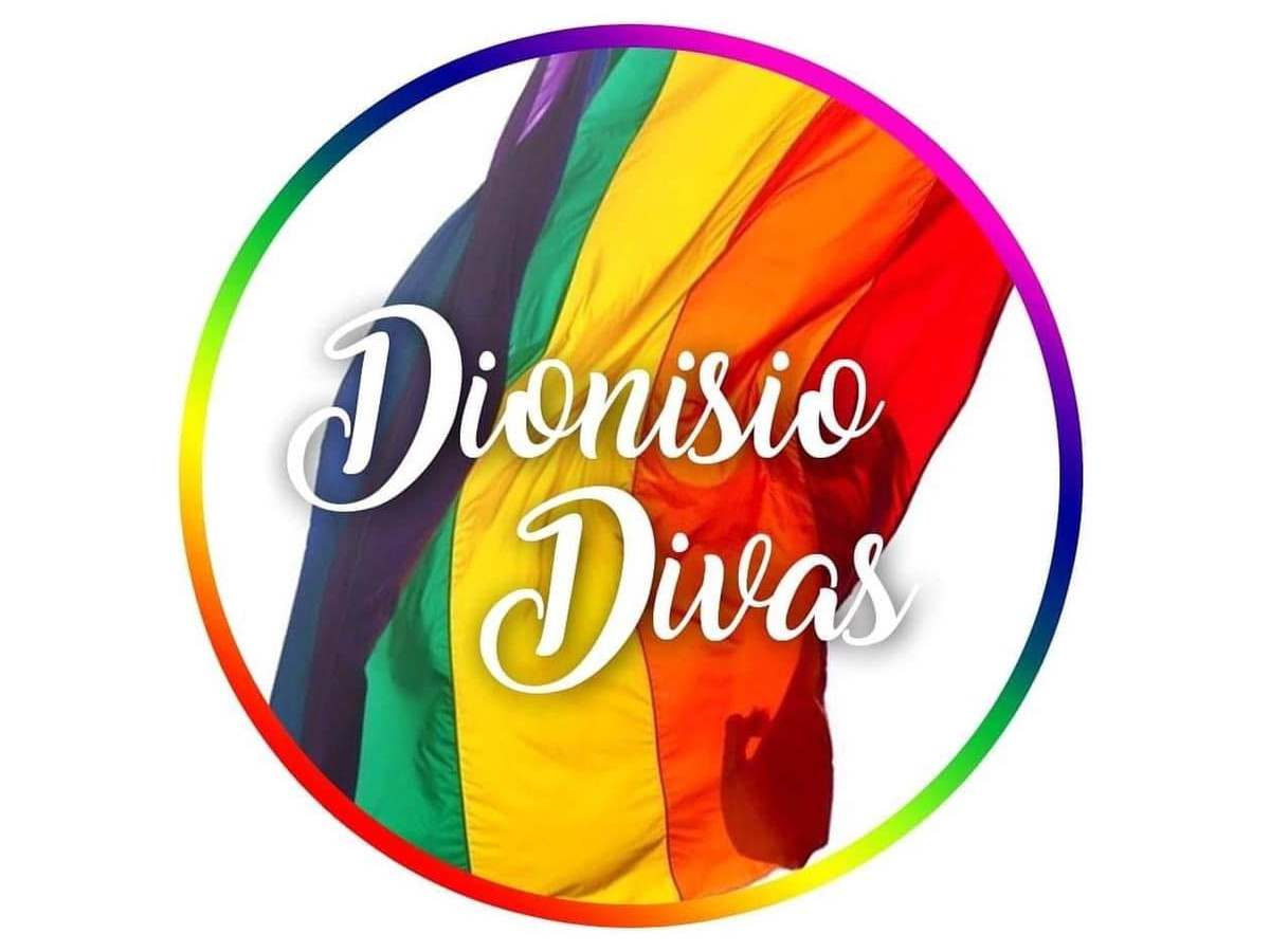 The best divas and drag queens at Dionisio in Santiago