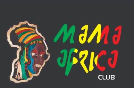 Everyone is welcomed at Mama Africa in Cusco