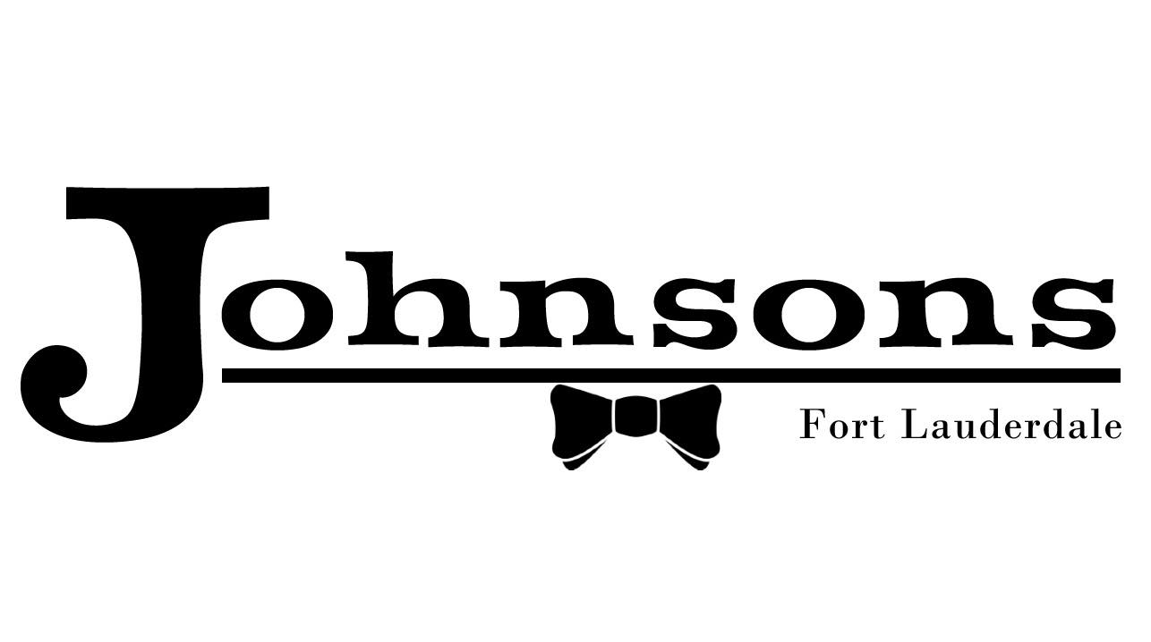 Johnsons é um bar gay no estilo speakeasy em Fort Lauderdale que hospeda noites temáticas divertidas, como karaokê e arraste.