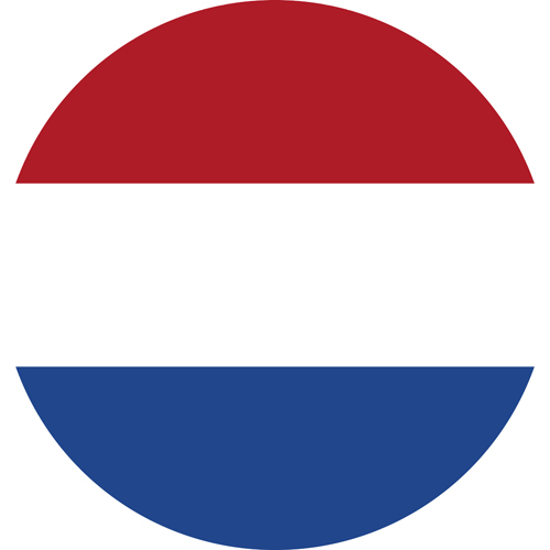 The Netherlands has always been a very diverse country