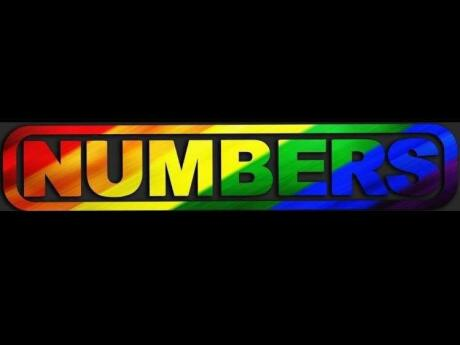Numbers is the longest running gay club in Vancouver, with live DJs, a dance floor, pool tables, darts and special theme nights like karaoke box