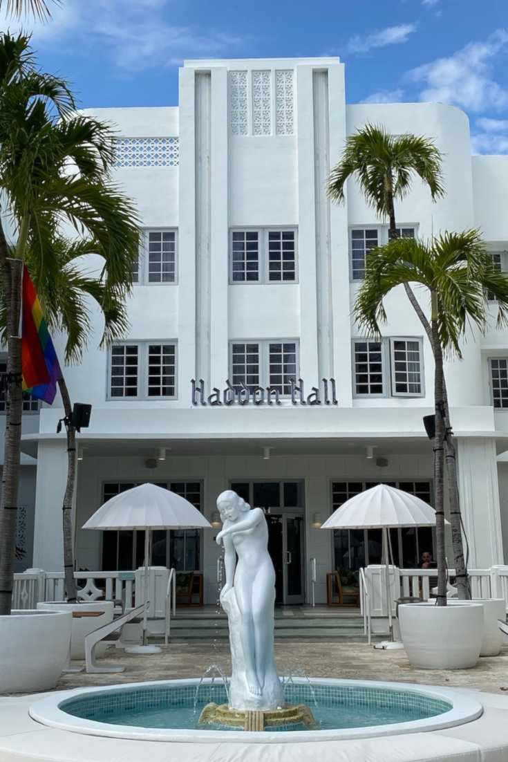 A marca gay Axel Hotel tem locais fabulosos em todo o mundo, esses são os nossos favoritos!