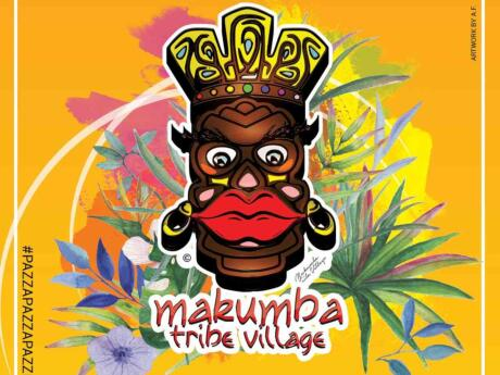 Makumba parties take place once a fortnight at the Bari Aquapark, so you can combine dancing and some watery fun!