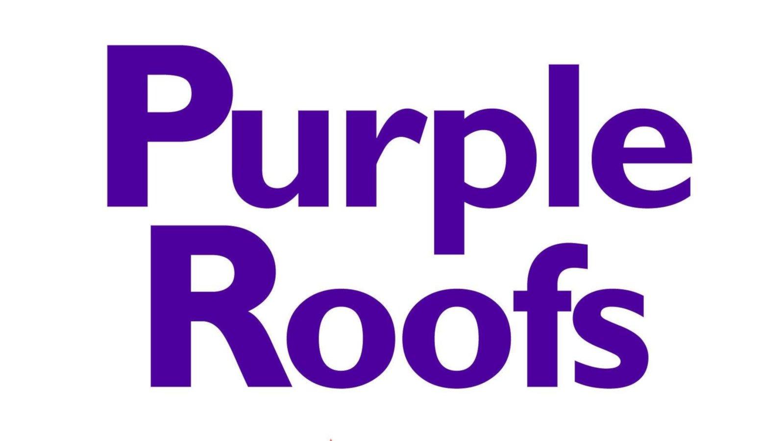 Purple Roofs é um bom recurso para encontrar listas de acomodações para gays