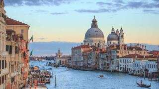 These are our favourite gay-owned and gay friendly places to stay when visiting romantic Venice
