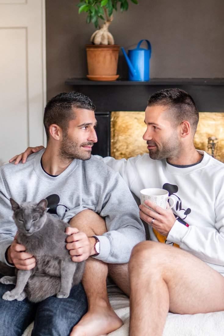 Estas são nossas alternativas gays favoritas ao Airbnb para o planejamento de estadias locais durante a viagem